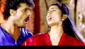 Khesari Lal Yadav - Video Jukebox - Bhojpuri Hot Songs 2016