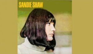 Sandie Shaw - It's In His Kiss