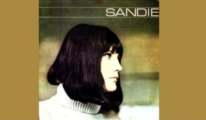 Sandie Shaw - Baby I Need Your Loving