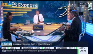 Nicolas Doze: Les Experts (2/2) - 29/06