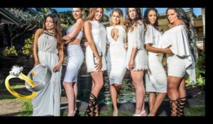 #LesAnges8 : Une candidate sur le point de se fiancer