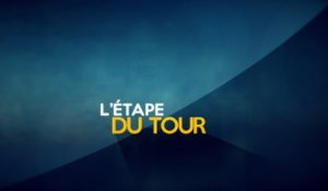 Tour de France 2016 - La 21e étape Chantilly - Paris-Champs-Elysées