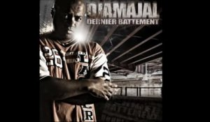 Djamajal Ft. Boss One & Soprano - Rap Equilibré