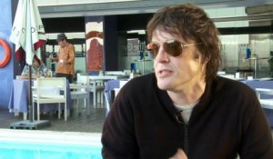 Noisey Meets: Spiritualized