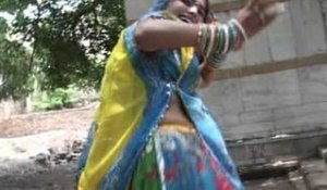 Jagdamba Maata Helo Mharo Sunje Re | Devotional Hit Song | Video | Rajasthani