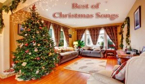 VA - Best of Christmas Songs Chants de Noel Weihnachtslieder Canciones de Navidad