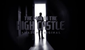 The Man In The High Castle Saison 2 - Bande-annonce 1 (VO)