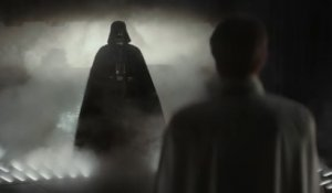 Rogue One A Star Wars Story - Bande-Annonce Officielle #3 (VF)