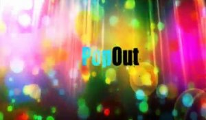 Live Session With PopOut..!