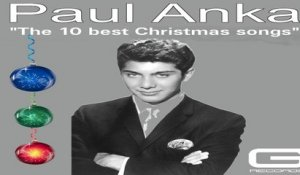 Paul Anka - White Christmas