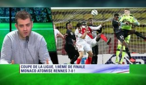 Le best-of de l'After foot du mercredi 14 décembre