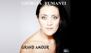 Giorgia Fumanti - Grand amour -Official Videoslide