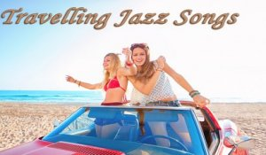 VA - Amazing Jazz Songs Collection - Music for travelling and relaxing