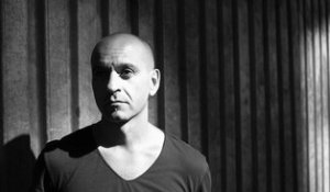 Victor Calderone @ Matter+ with Victor Calderone & Guests, New York