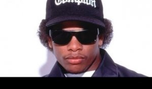 Eazy-E Tribute Featuring DJ Quik, DJ Speed, Krayzie Bone, David Faustino & Steve Lobel