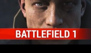 Battlefield 1 NEW GAMEPLAY 60 FPS : Multiplayer Domination