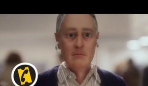 Anomalisa - bande annonce - VOST - (2015)