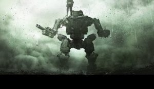 HAWKEN Trailer de Gameplay (PS4)