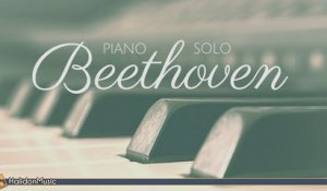 Beethoven - Piano Solo