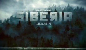 Siberia - Trailer - First Look