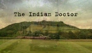 The Indian Doctor - Trailer saison 3