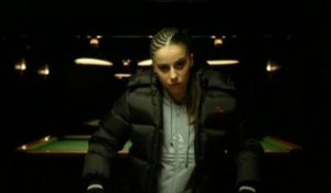 Lady Sovereign - Random
