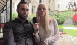 Jessica et Nikola : le couple phare des Marseillais South America en interview (video)