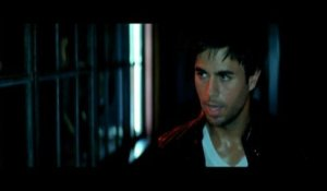 Enrique Iglesias - Tonight (I'm F****** You)