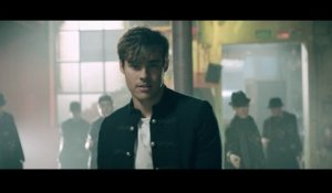 Jorge Blanco - Light Your Heart