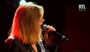 Clare Maguire - House of The Rising Sun (LIVE) Le Grand Studio RTL