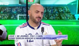 After Foot : le best-of du samedi 20 mai