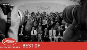 BEST OF - VO - Cannes 2017