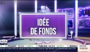 Idées de fonds: Fonds actions Japon - 02/06