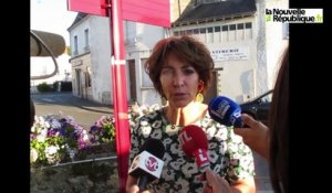 VIDEO. La défaite de Marisol Touraine