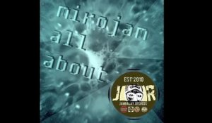 Mirojam - ALL ABOUT