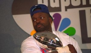 Emmitt Smith: Cowboys could've won one to two more Super Bowls