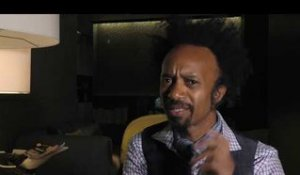 Fantastic Negrito interview (part 2)