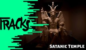 Satanic Temple - Tracks ARTE