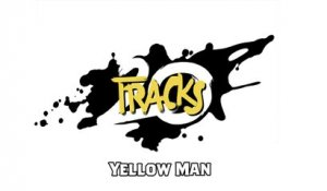 #TRACKS20ANS Yellowman (2010) - Tracks ARTE