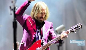 Tom Petty's 5 Greatest Songs | Billboard News