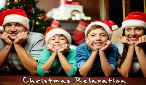 VA - Christmas Relaxation - Best Instrumental Christmas Music for a Peaceful Christmas