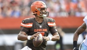 Players we're excited to see: DeShone Kizer