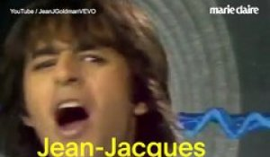Top 10 des chansons de Jean-Jacques Goldman