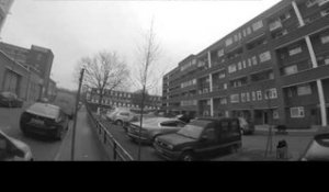 Fast Running Music - Mini Mix (Mixed By Nu:Tone)