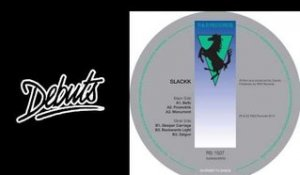 "Slackk ""Sleeper Carriage"" - Boiler Room Debuts"