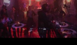 DJ Spinna Boiler Room New York DJ Set