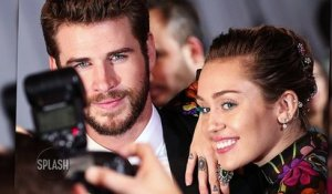 Miley Cyrus and Liam Hemsworth are Building a Nursery