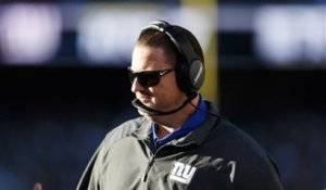 Rapoport: No clarity on the future of Ben McAdoo