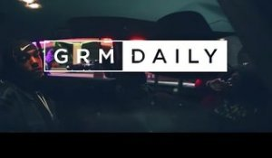 Mugun - Catch Me On A Good Day [Music Video] | GRM Daily