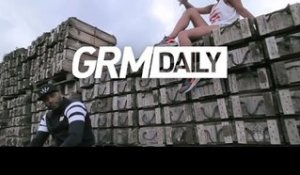 Soundation ft. Big Tobz x Ms Banks - Ready to Love [Music Video] | GRM Daily